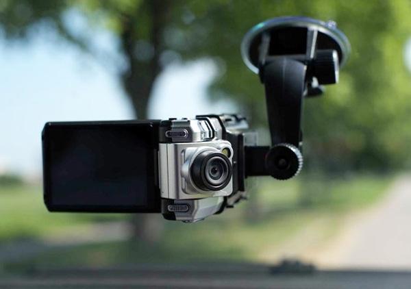 Видеорегистратор, выбираем вместе с Вами Станция технического обслуживания Стар-Д